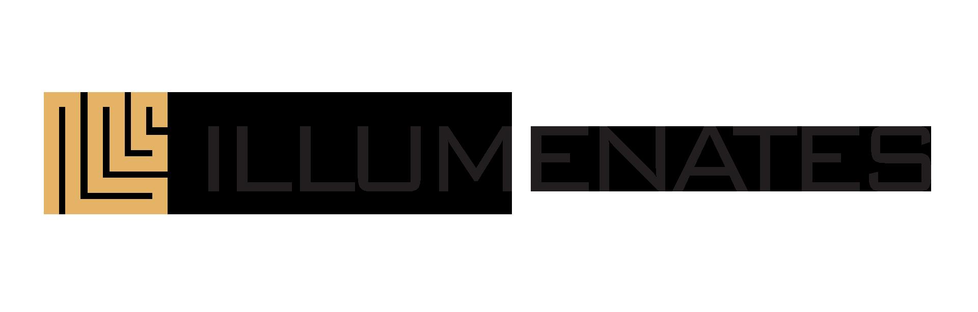 Illumenates